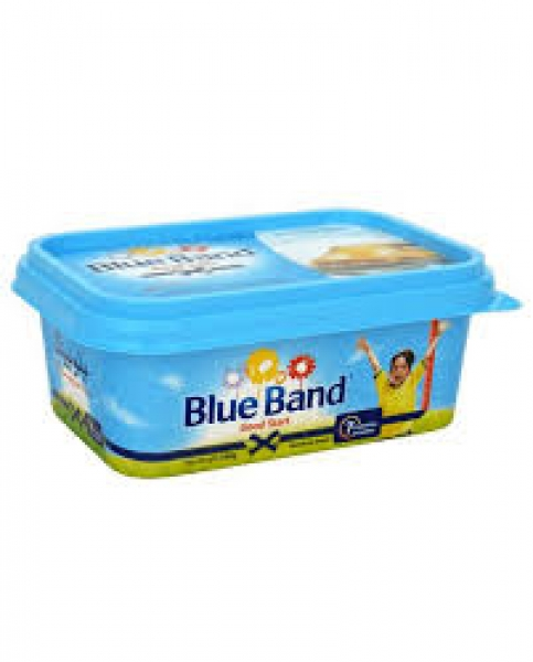 Blue Band  butterr250gm